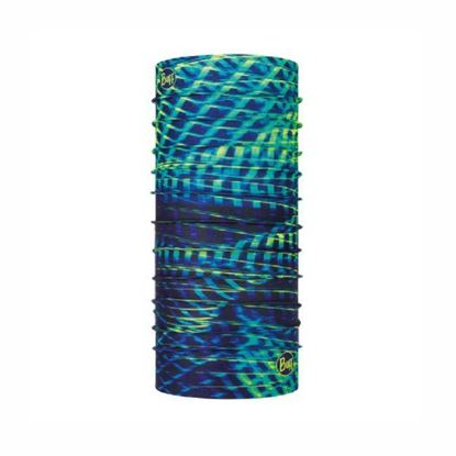 Picture of Buff® Coolnet UV Sural Multi