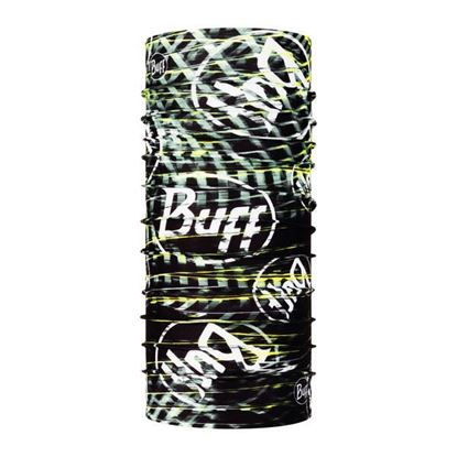 Picture of Buff® Coolnet UV Ulnar Black