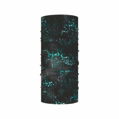 Picture of Buff® Coolnet UV Speckle Black