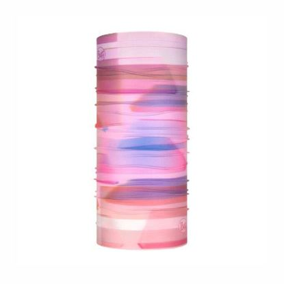 Picture of Buff® Coolnet UV NE10 Pale Pink