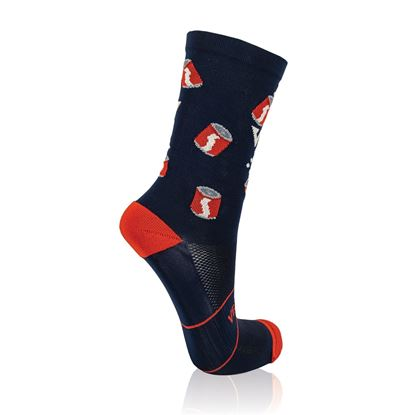 Picture of Soda Active Socks