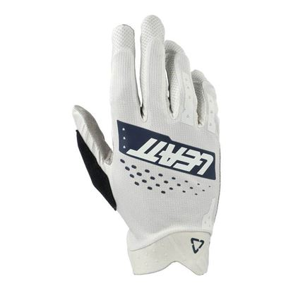 Picture of Glove MTB 2.0 X-Flow