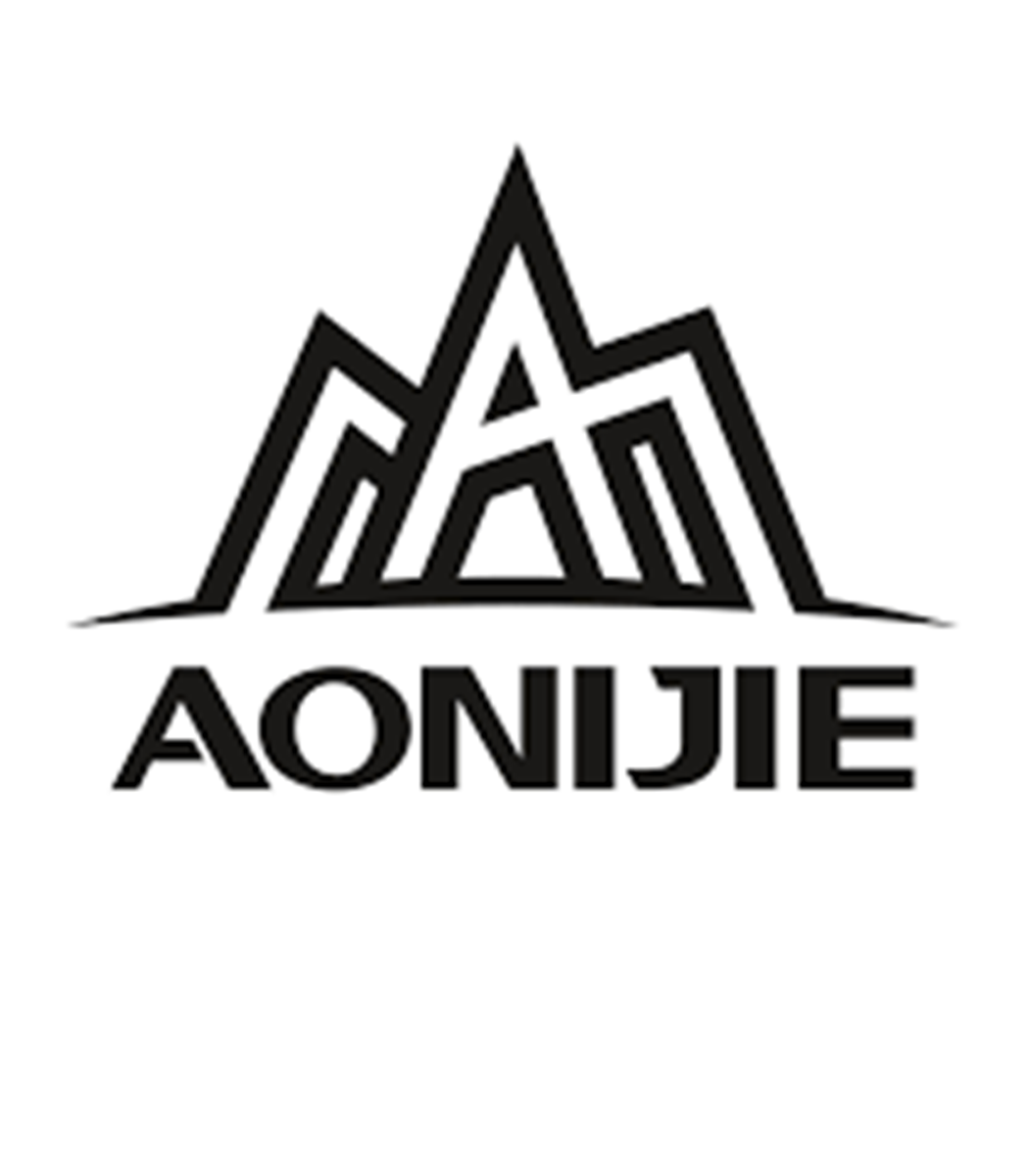 Picture for category Aonijie Caps