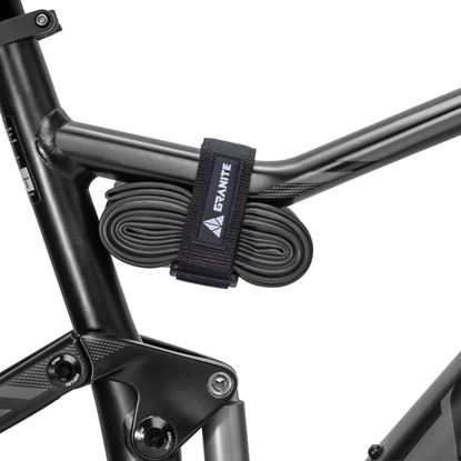 Picture of Rockband Mountain Bike Frame Carrier Strap