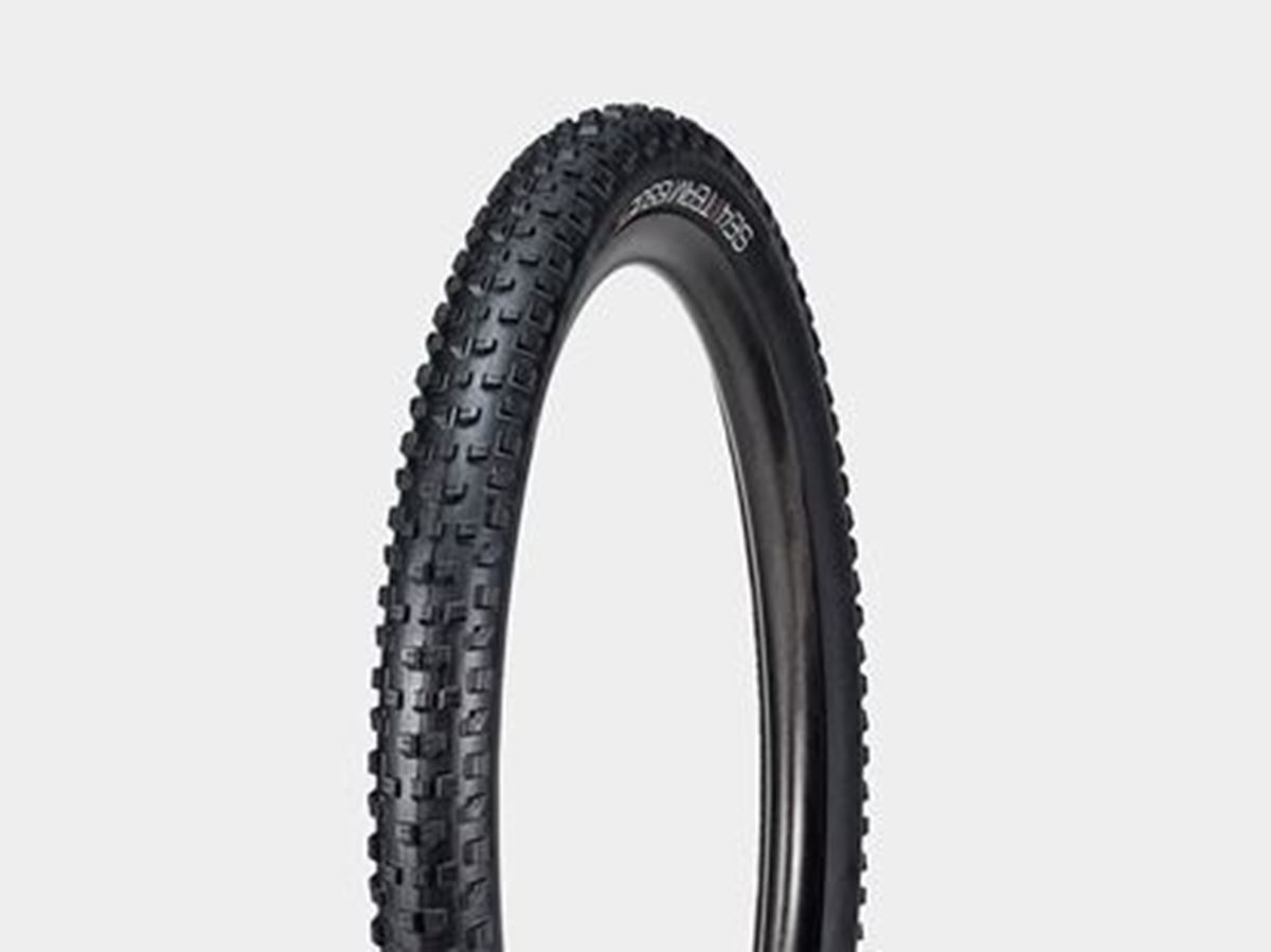 Picture for category Mountain Bike Tyres